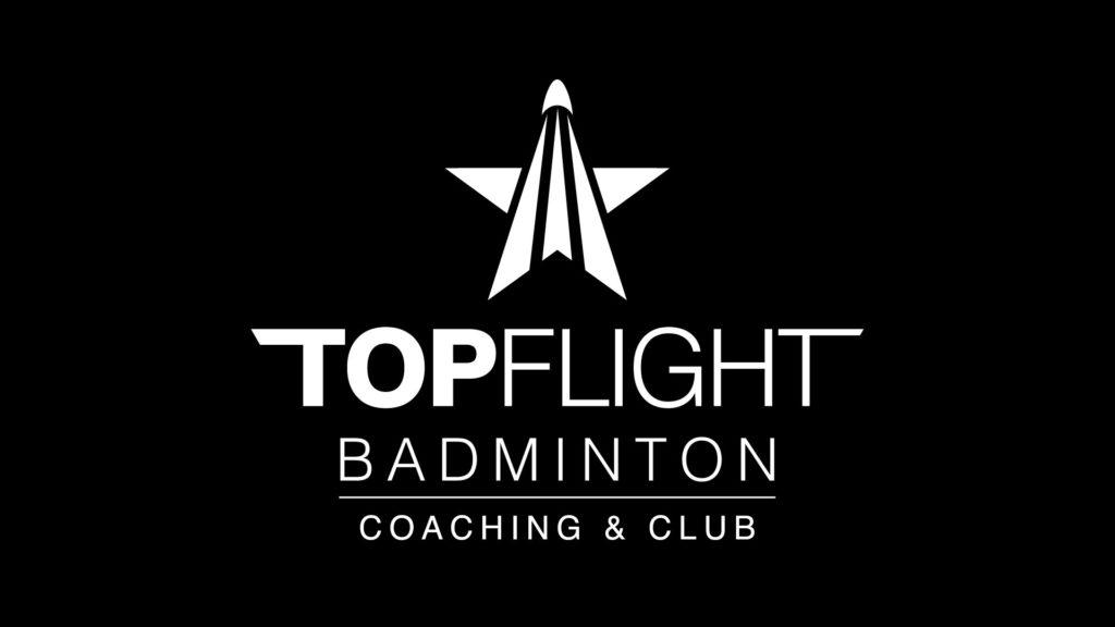 Top Flight Badminton Coaching & Club