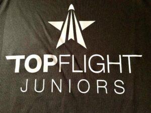 Top Flight Juniors