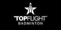Top Flight BC Logo